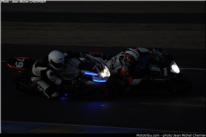 Championnat WEC Endurance - Page 2 0079_2s_004_endurance_2012_france_24h_du_mans