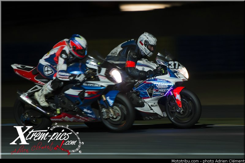 Championnat WEC Endurance - Page 2 0000_005_endurance_2012_france_24h_du_mans
