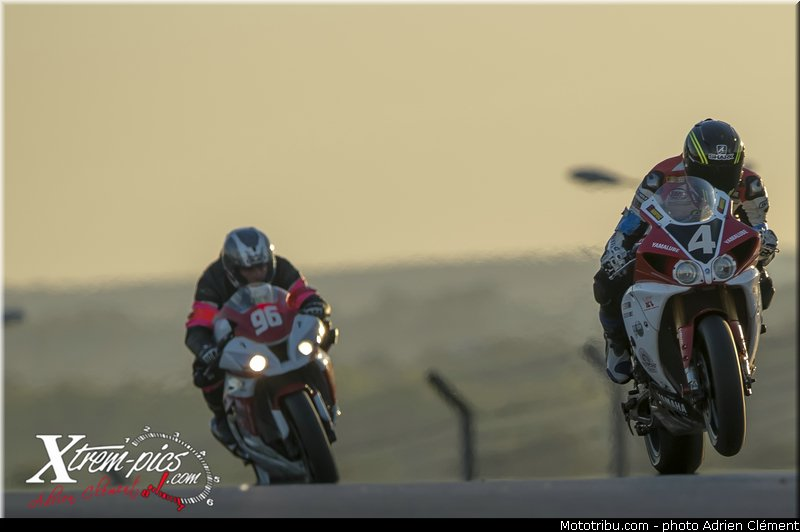 Championnat WEC Endurance - Page 2 0000_009_endurance_2012_france_24h_du_mans