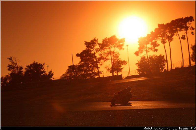 Championnat WEC Endurance - Page 2 0000_032_endurance_2012_france_24h_du_mans