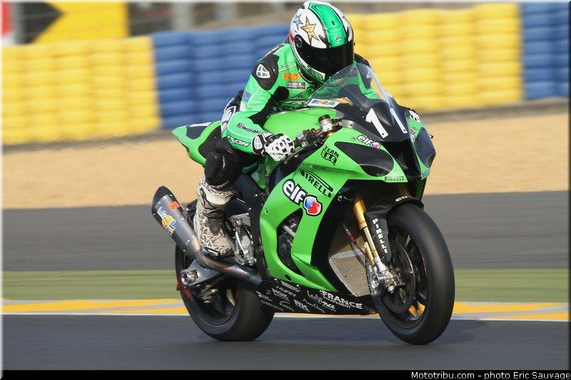 Championnat W.E Endurance. - Page 38 Src_01_endurance_2012_essais_pre_le_mans_sauvage_mototribu