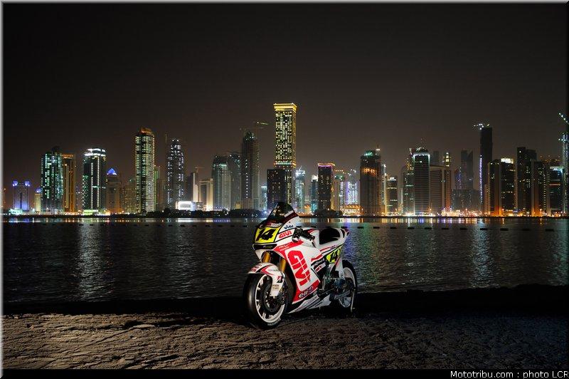 MOTO GP les photos - Page 3 Depuniet_test_qatar_2010_019