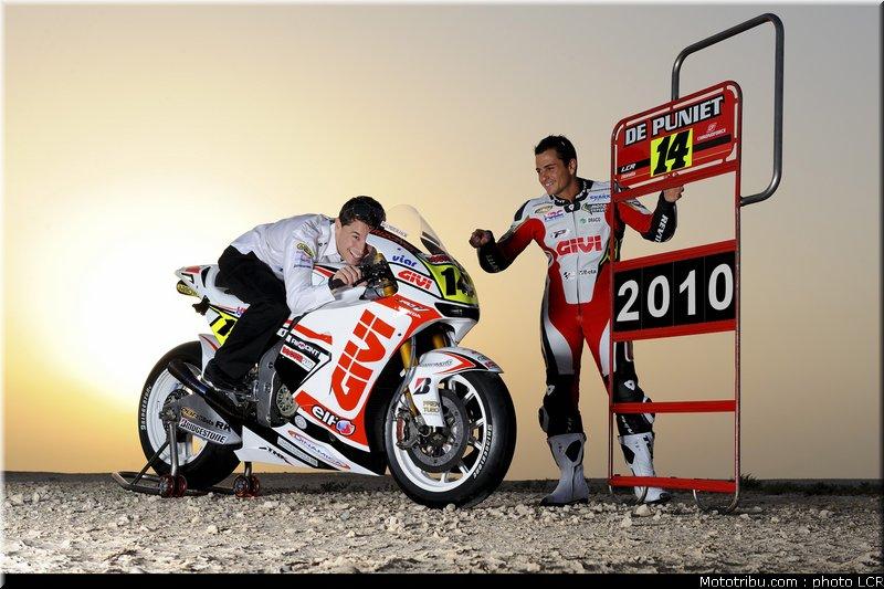 MOTO GP les photos - Page 3 Depuniet_test_qatar_2010_023