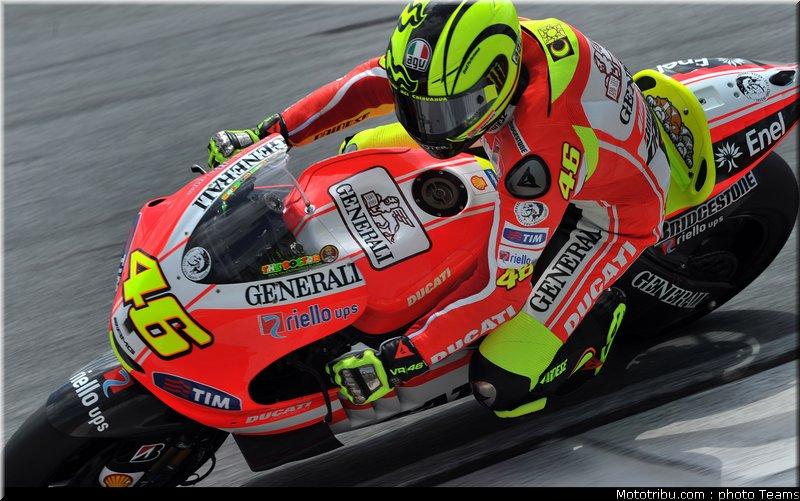 MOTO GP les photos - Page 6 Motogp_test_malaisie_2011_rossi_34