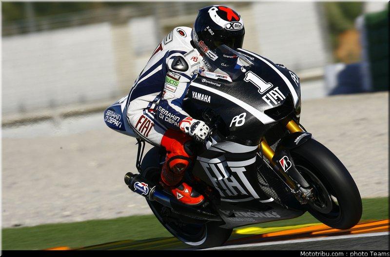 MOTO GP les photos - Page 5 Motogp_lorenzo_06_test_valence_2010