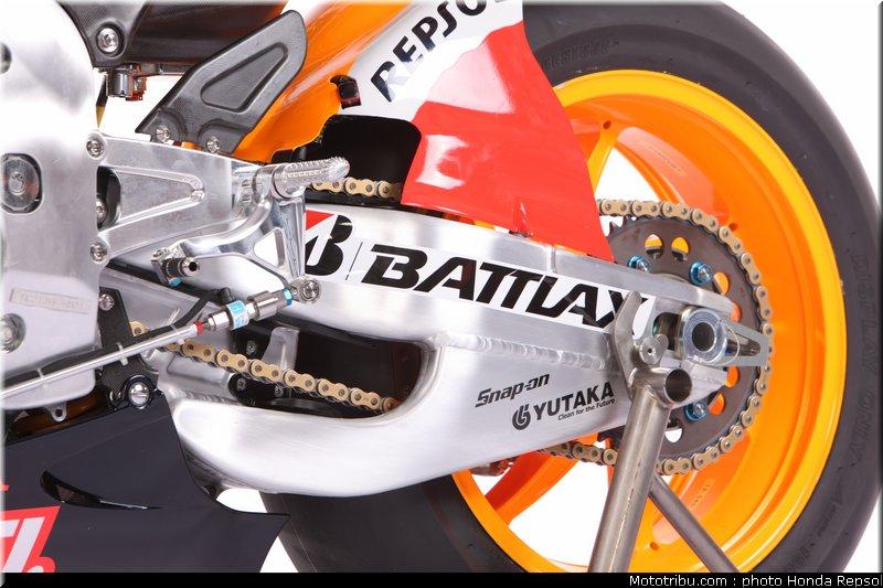 MOTO GP les photos - Page 8 Honda_rc213v_2012_007