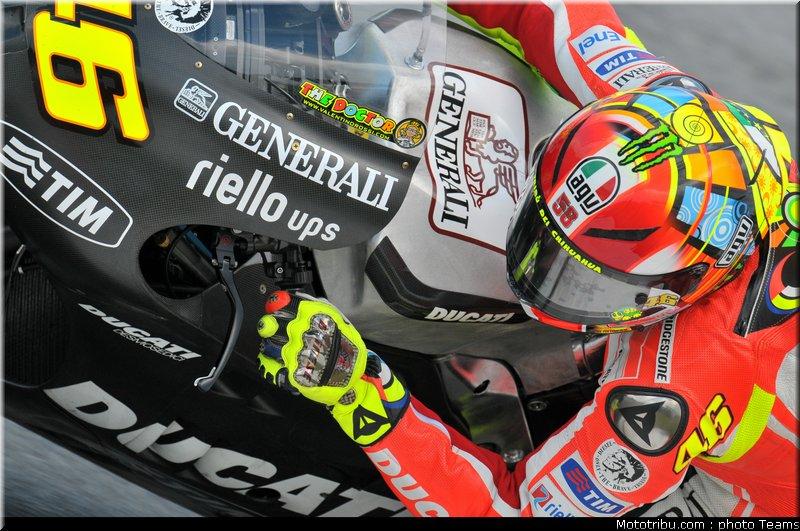 MOTO GP les photos - Page 8 Rossi_011_motogp_2012_malaisie_test