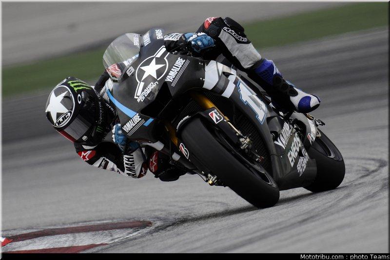 MOTO GP les photos - Page 8 Spies_019_motogp_2012_malaisie_test