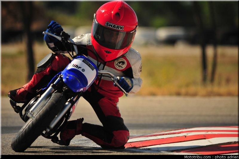 MOTO GP les photos - Page 8 Fellon_lorenzo_013_ecole_de_pilotage_zf_grand_prix_zarco_fellon_louis_rossi_ete_2012
