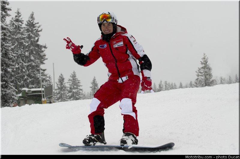 MOTO GP les photos - Page 8 Ski_11_ducati_wrooom_2013