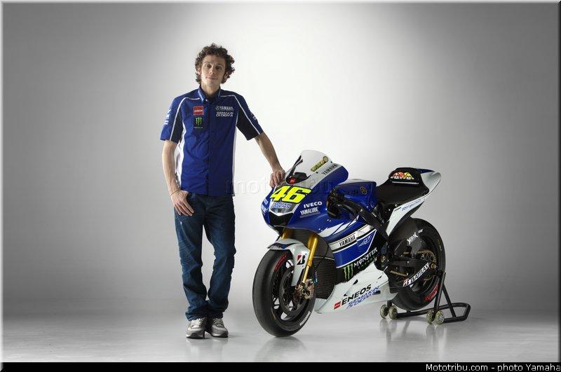 MOTO GP les photos - Page 8 Yamaha_racing_team_motogp_2013_001