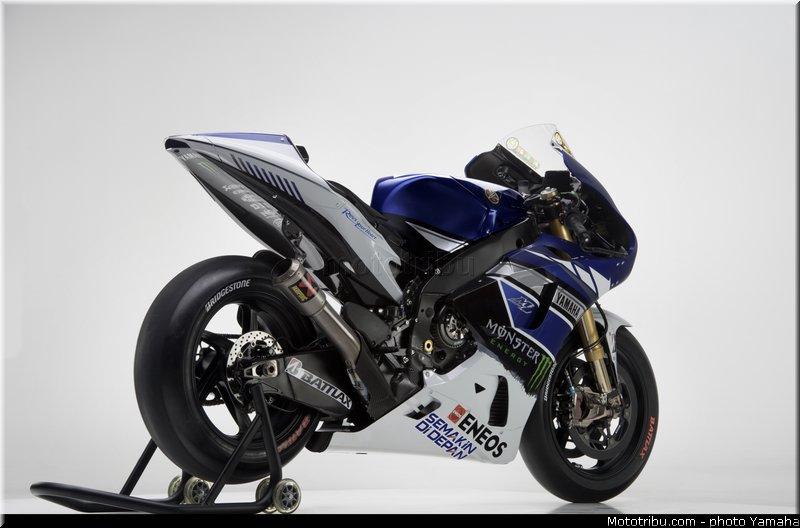MOTO GP les photos - Page 8 Yamaha_racing_team_motogp_2013_003