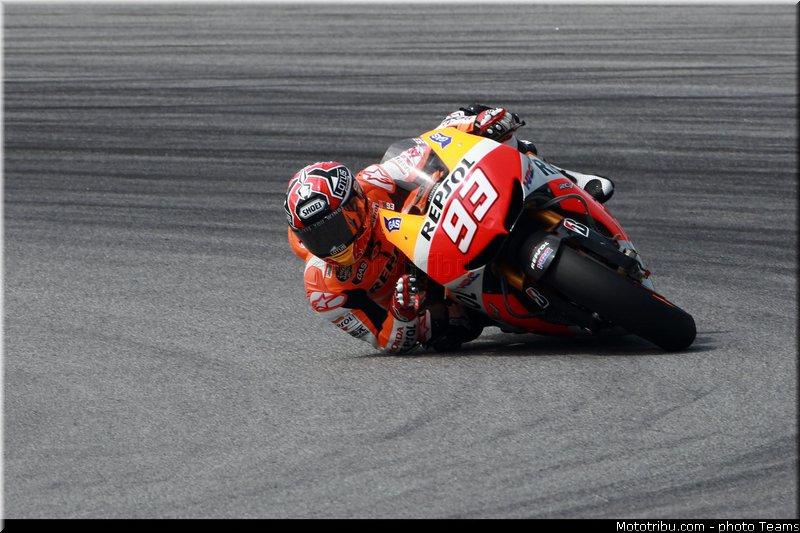MOTO GP les photos - Page 9 Marquez_034_motogp_2013_malaisie_sepang_tests