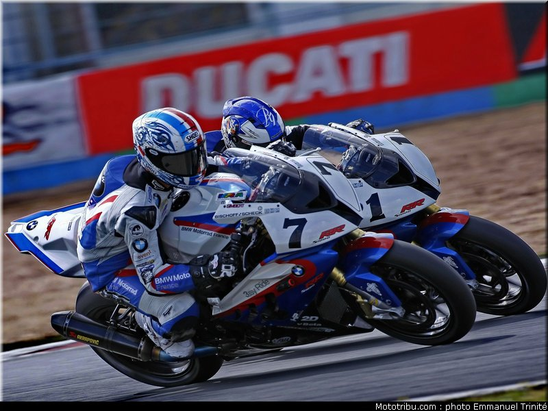 [FSBK] Magny Cours, 17 juillet 2011 - Page 7 Fsbk_013_magny_cours_2011