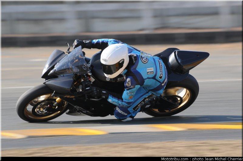 [FSBK] Test 15-16 Mars le Mans - Page 2 Supersport_01_fsbk_2012_le_mans_roulage