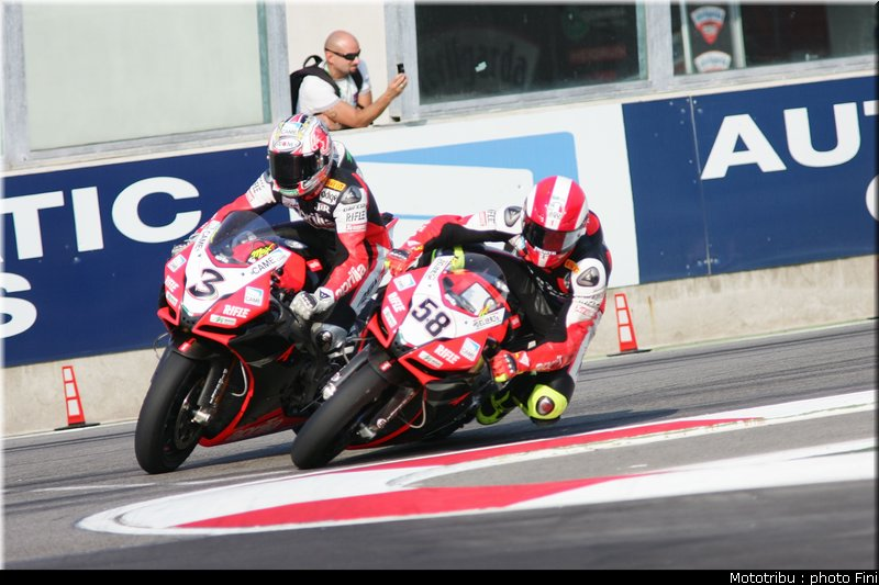 SUPERBIKE les photos Sbk_021_imola_2009