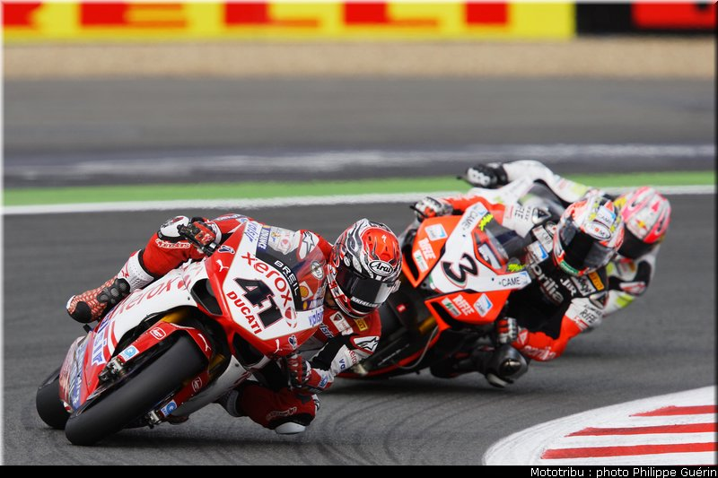 SUPERBIKE les photos Sbk_2