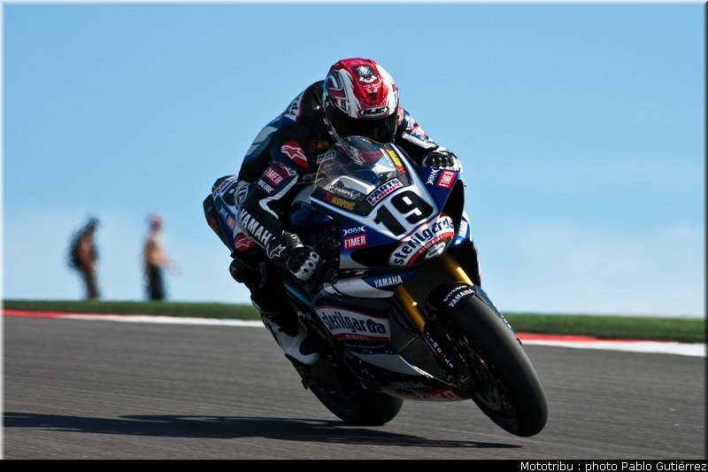 SUPERBIKE les photos - Page 2 Sbk_spies_13_portugal_2009