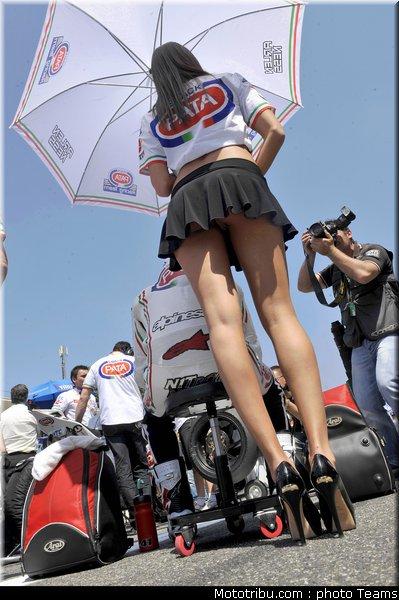 SUPERBIKE les photos - Page 4 Sbk_077_italie_monza_2011