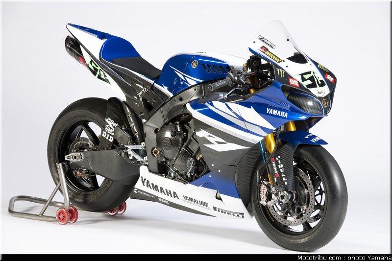 SUPERBIKE les photos - Page 4 Superbike_yamaha_racing_team_006