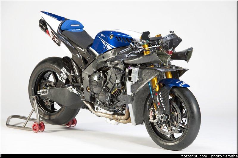 SUPERBIKE les photos - Page 4 Superbike_yamaha_racing_team_014