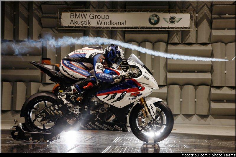 800 VN - Permis et turbulence d'air Sbk_2011_tests_haslam_07