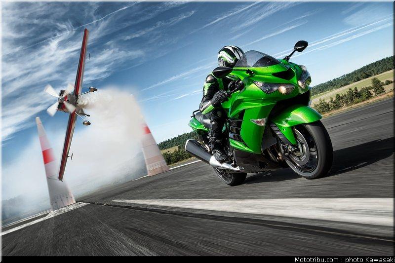 Ma prochaine (?): ZZR 1400 2012 Kawasaki_1400_zzr_2012_001