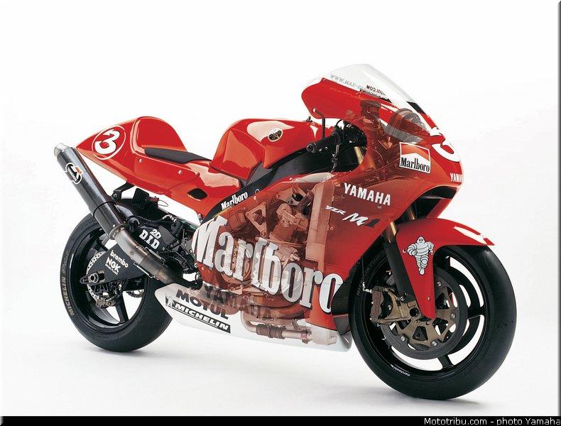 MOTO GP les photos - Page 8 Yamaha_yzr_m1_2002_3_motogp