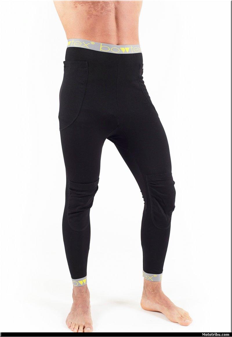 La fibre Dyneema® - Bowtex, leggings et gilet Elite  %C3%A9quipement_-_bowtex_leggings_et_gilet_elite_bis_1