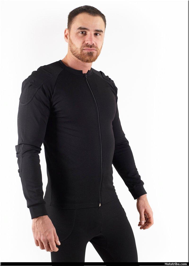 La fibre Dyneema® - Bowtex, leggings et gilet Elite  %C3%A9quipement_-_bowtex_leggings_et_gilet_elite_bis_3