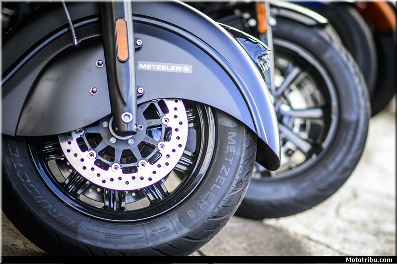 Metzeler, nouveau pneu Cruisetec custom touring ACCESSOIRE-Metzeler-nouveau-pneu-Cruisetec-custom-touring_01