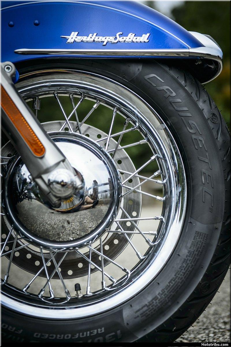 Metzeler, nouveau pneu Cruisetec custom touring ACCESSOIRE-Metzeler-nouveau-pneu-Cruisetec-custom-touring_04