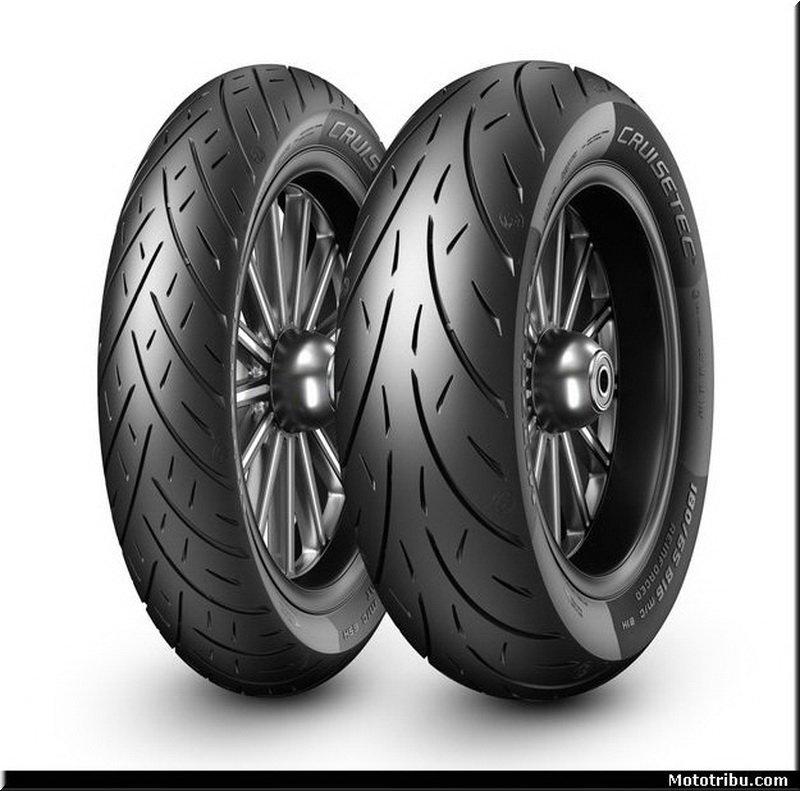 Metzeler, nouveau pneu Cruisetec custom touring ACCESSOIRE-Metzeler-nouveau-pneu-Cruisetec-custom-touring_12-2