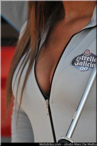 MOTO GP les photos - Page 9 Motogp_pitbabe_005_catalogne_montmelo_2013