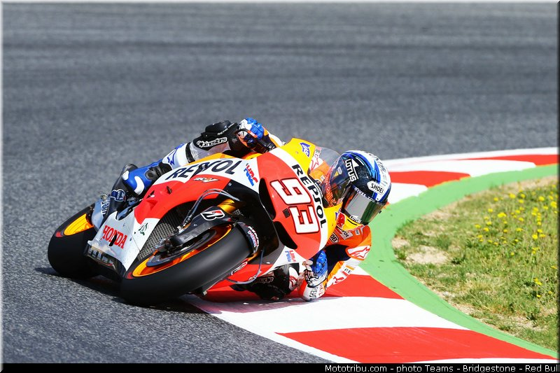MOTO GP les photos - Page 9 Motogp_marquez_017_catalogne_montmelo_2013