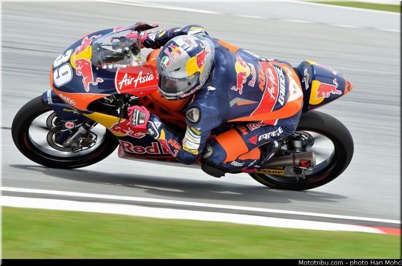 MOTO GP les photos - Page 9 Moto3_salom_001_malaisie_sepang_2013
