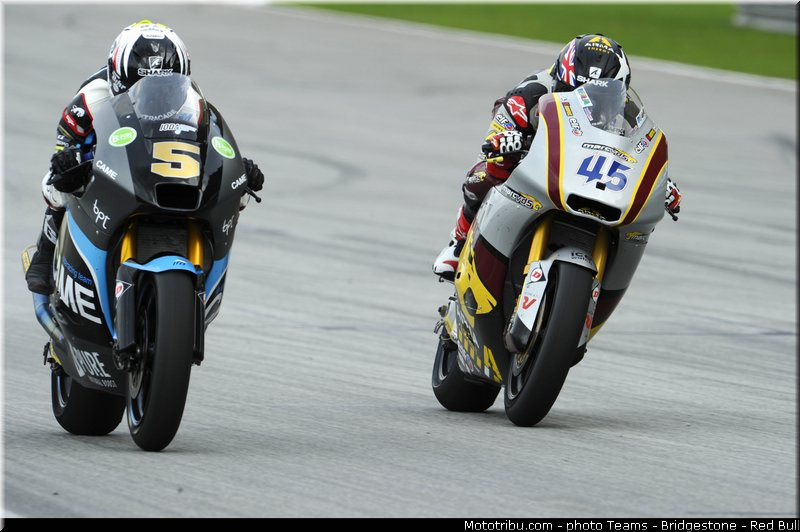 MOTO GP les photos - Page 9 Moto2_008_malaisie_sepang_2013