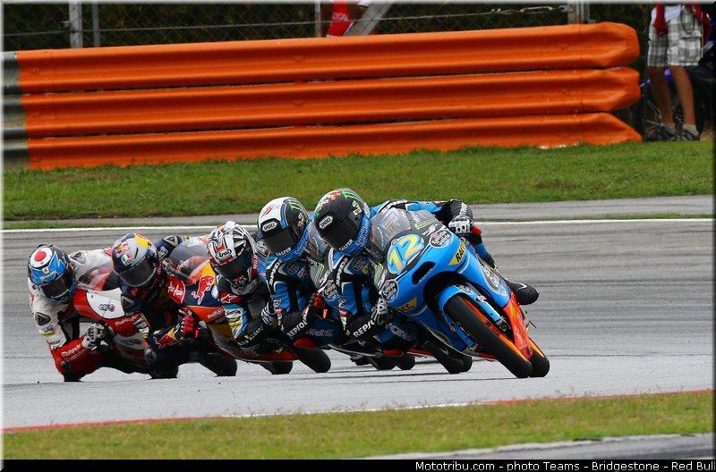 MOTO GP les photos - Page 9 Moto3_026_malaisie_sepang_2013