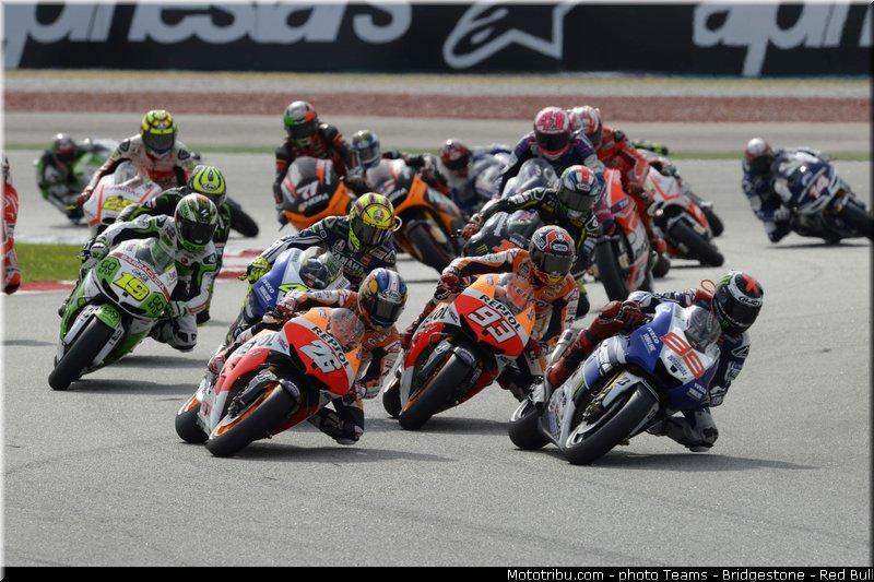 MOTO GP les photos - Page 9 Motogp_011_malaisie_sepang_2013