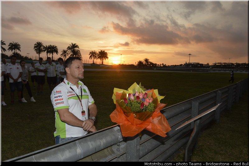 MOTO GP les photos - Page 9 Motogp_ambiance_025_malaisie_sepang_2013
