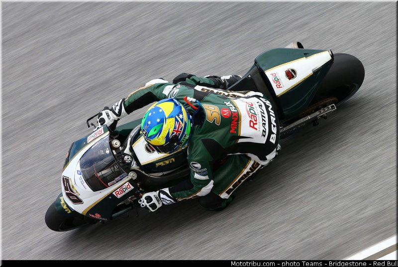 MOTO GP les photos - Page 9 Motogp_cudlin_008_malaisie_sepang_2013