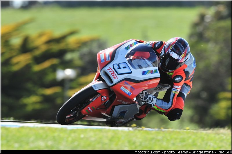MOTO GP les photos - Page 10 Moto3_finsterbusch_0008_australie_philip_island_2013