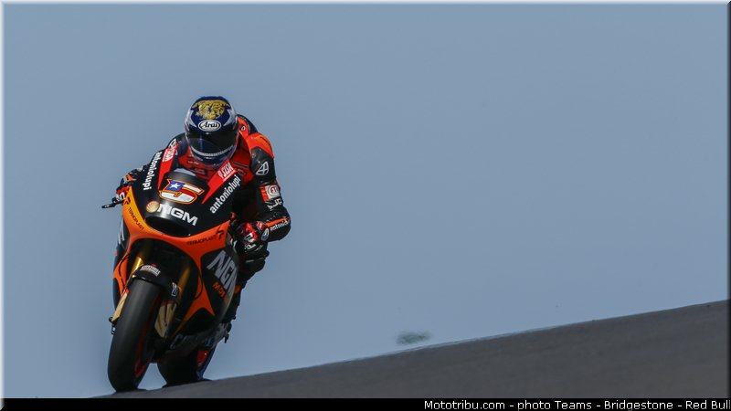 MOTO GP les photos - Page 10 Motogp_edwards_0005_australie_philip_island_2013