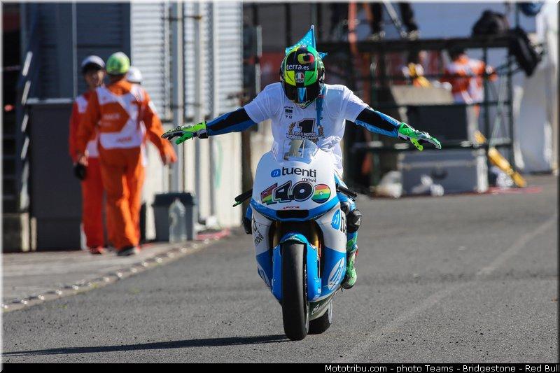 MOTO GP les photos - Page 10 Moto2_espargaro_p_037_japon_motegi_2013