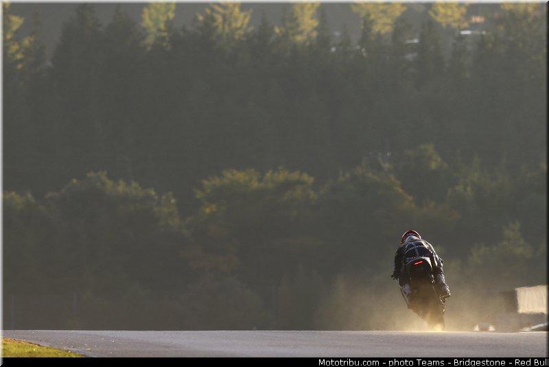 MOTO GP les photos - Page 10 Moto2_kallio_010_japon_motegi_2013