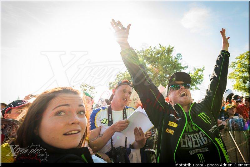 MOTO GP les photos - Page 10 Samedi_motogp_2014_france_le_mans_012