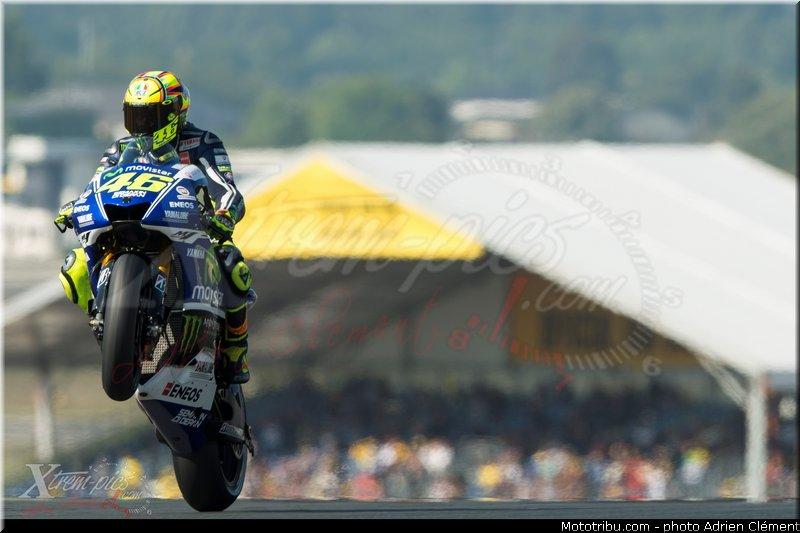 MOTO GP les photos - Page 10 Samedi_motogp_2014_france_le_mans_038