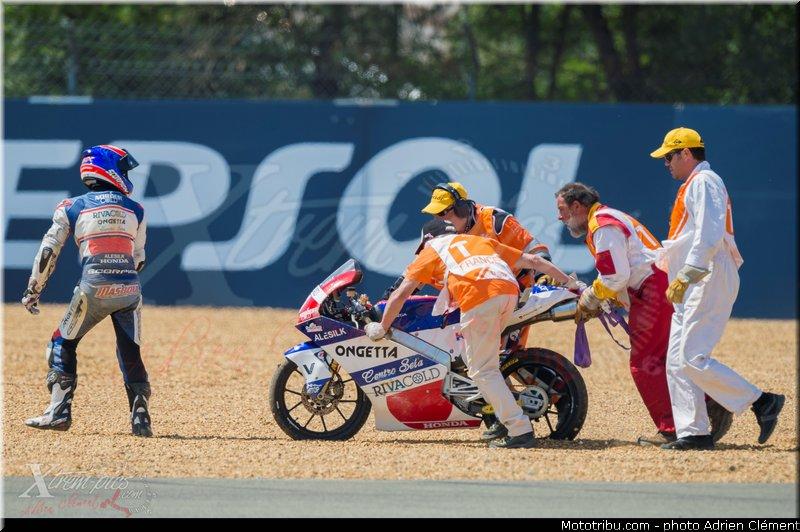 MOTO GP les photos - Page 10 Samedi_motogp_2014_france_le_mans_047