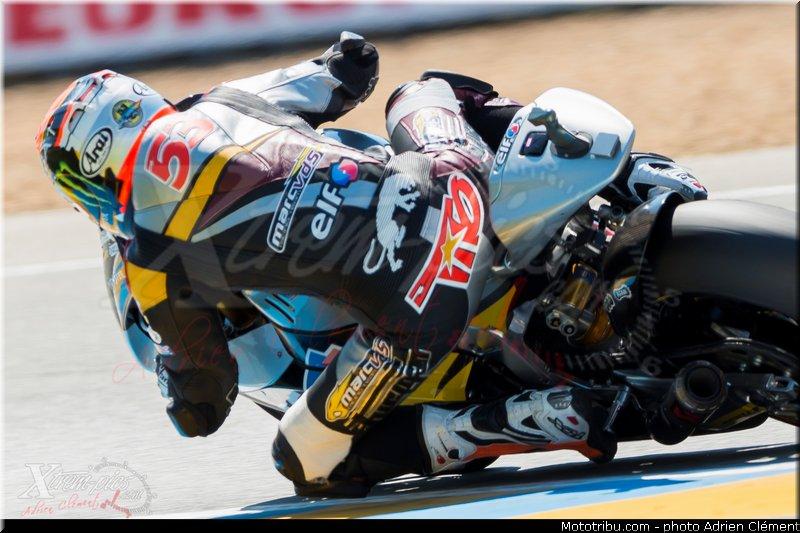 MOTO GP les photos - Page 10 Samedi_motogp_2014_france_le_mans_058