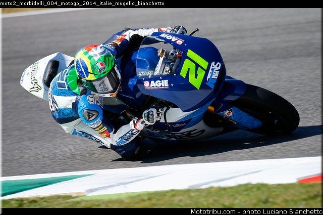 MOTO GP les photos - Page 10 Moto2_morbidelli_004_motogp_2014_italie_mugello_bianchetto